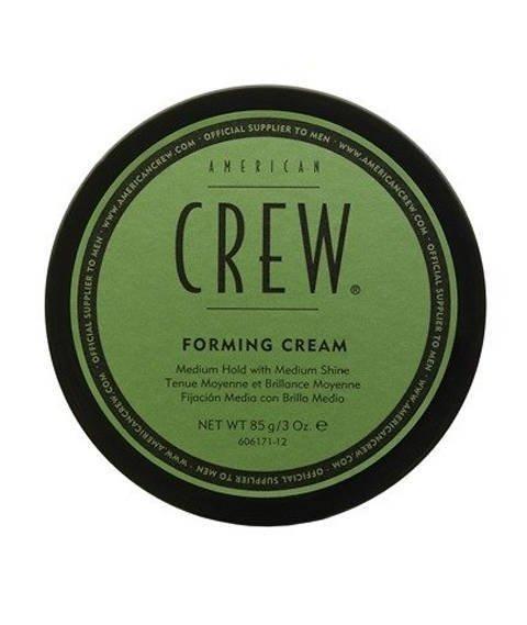 American Crew-Forming Cream Pasta do włosów 85g