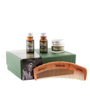 Apothecary 87-Gift Box Zestaw Prezentowy