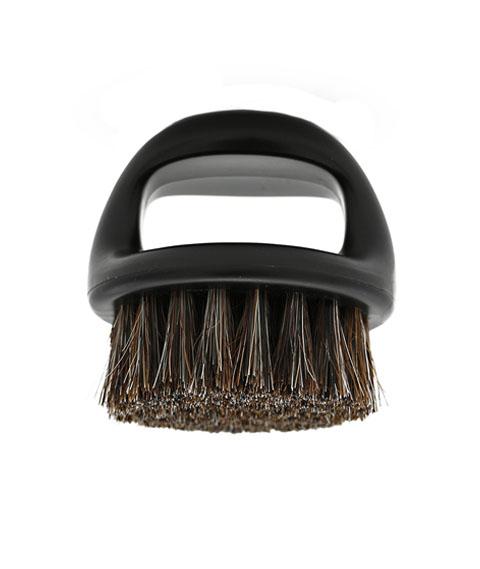 Barber Supply-Fade Brush Szczorka do fade'ów