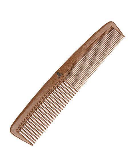 Bluebeards Revenge-Liquid Wood Styling Comb Grzebień do Włosów