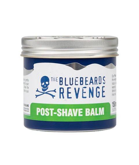 Bluebeards Revenge-Post-Shave Balm Balsam po Goleniu 150 ml