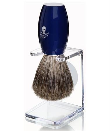 Bluebeards Revenge-Privateer Brush and Drip Stan [SHBBRPRIVBRSHDTS]