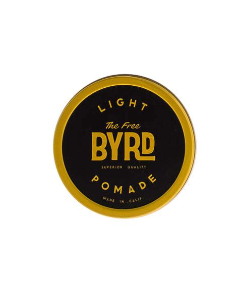 Byrd-Light Pomade Pomada do Włosów 70ml
