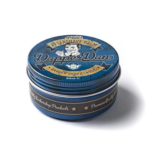 Dapper Dan-Aftershave Balm Balsam po Goleniu 150ml