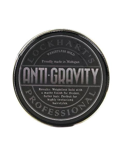Lockhart's-Anti-Gravity Matte Paste Firm Pomada do Włosów 105g