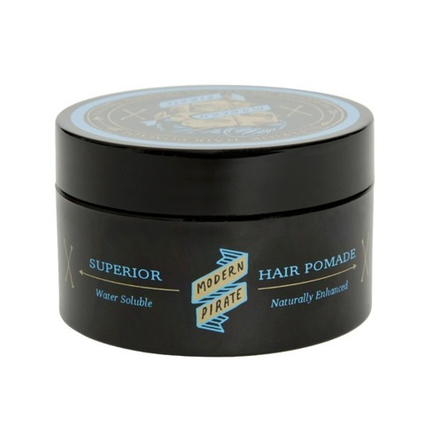 Modern Pirate-Superior Hair Pomade Pomada do Włosów 100 ml