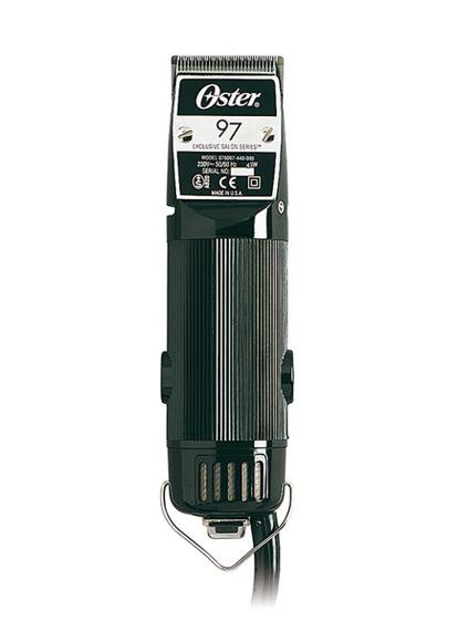 Oster-97 Maszynka do Włosów