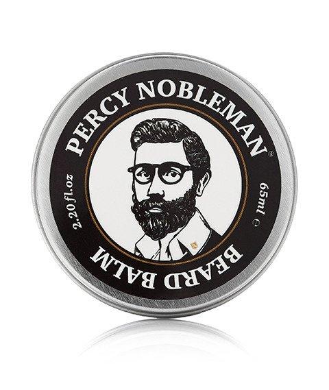Percy Nobleman-Beard Balm Balsam do Brody 65ml