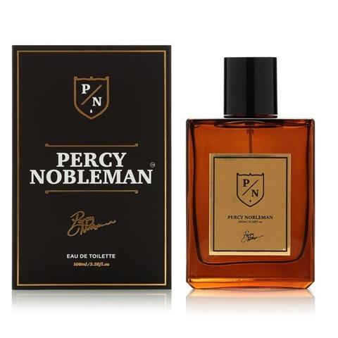 Percy Nobleman-Eau de Toilette Woda Toaletowa 100ml