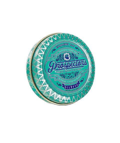 Prospectors-Diamond Pomade Pomada do Włosów 37g