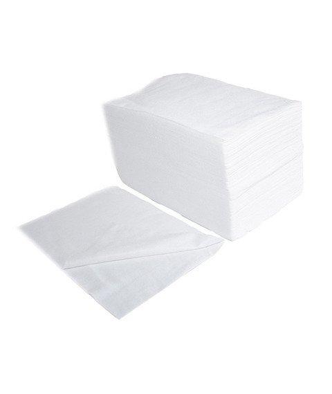 Ręcznik z Włókniny Perforowany SOFT 70x50 (50 szt.)