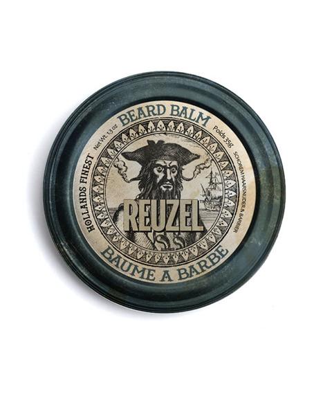 Reuzel-Beard Balm Balsam do Brody 35g