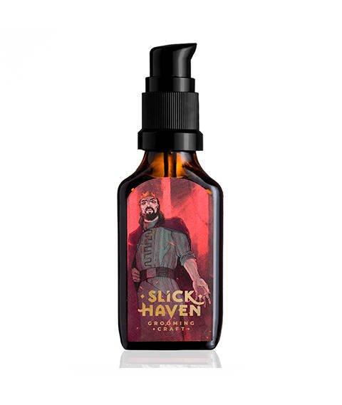 Slickhaven-Bloody Monarch Olejek do Brody 30 ml