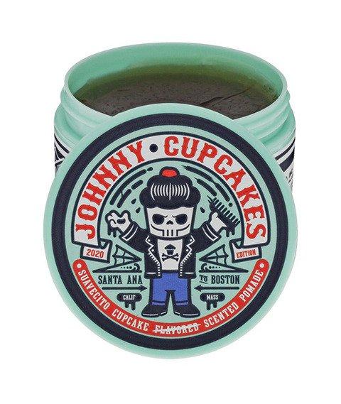 Suavecito-Johnny Cupcakes Original Pomade  LTD 2020 Pomada 113g