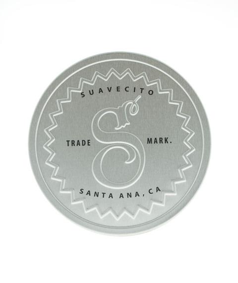 Suavecito-Premium Matte Pomade Matowa pasta do włosów 113 gr.