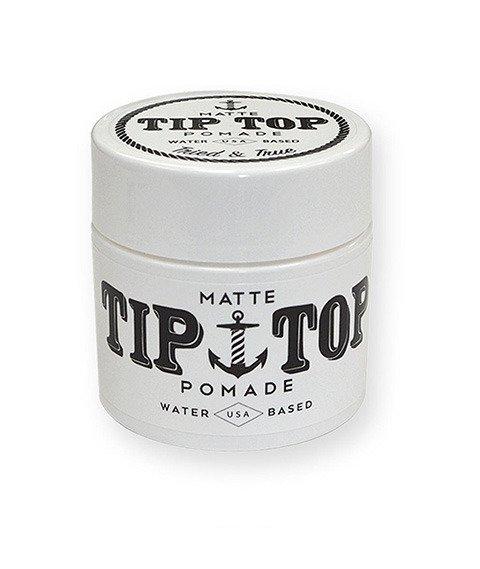 Tip Top-Matte Pomade Pomada do Włosów 120g
