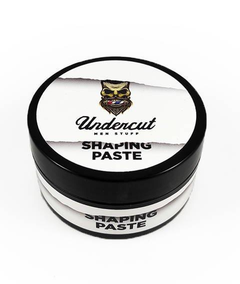 Undercut-Shaping Paste Pasta do Włosów 100ml