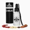 Cyrulicy-Magik Olejek do Brody 30 ml