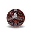 Dapper Dan-Deluxe Pomade Pomada do Włosów 50 ml