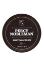 Percy Nobleman-Shaving Cream Krem do Golenia 175ml