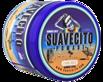 Suavecito-Pomade Firme Summer 2017 Pomada do włosów 113g